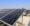 Quais são as principais vantagens de um sistema de energia solar para sua casa ou empresa?