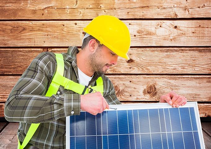Checklist: cuidados na instalação de sistema de energia fotovoltaica off-grid