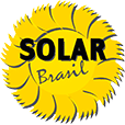 Solar Brasil