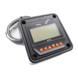 Interface Meter - MT 50 Atende as linhas LSxx24B
