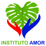 Instituto Amor Logo
