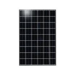 Painel/Módulo Fotovoltaico