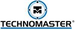 Technomaster-Logo