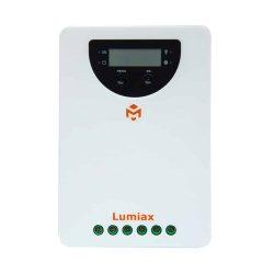 LUMIAX MC40 MPPT