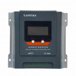 LUMIAX MT30 MPPT